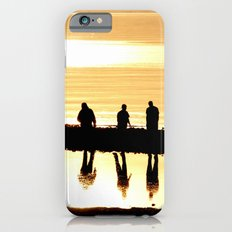 Reflection of Friendship Slim Case iPhone 6s
