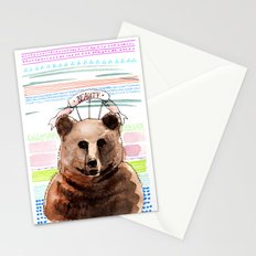BEAUTY / Nr. 2 Stationery Cards