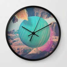 51 Pegasi b Wall Clock