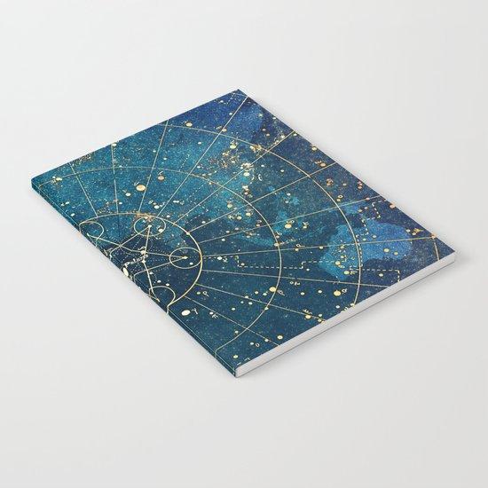 Star Map :: City Lights by jennylloyd