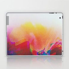 Glitch 20 Laptop & iPad Skin