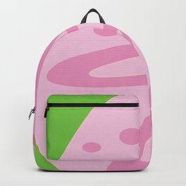 Guava Dolce Backpack