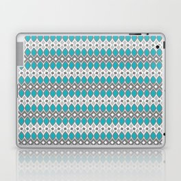 Lucia - The Mekana Isle Collection Laptop & iPad Skin
