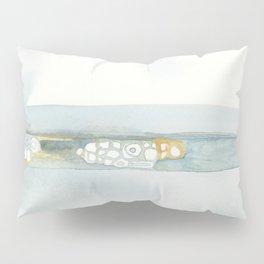 Ocean II Pillow Sham
