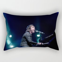 Jack Colwell_02 Rectangular Pillow