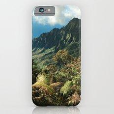 Puu O Kila iPhone 6s Slim Case
