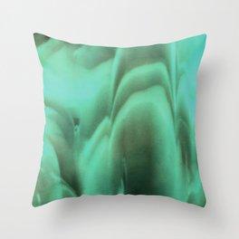 Pillow #7 Throw Pillow