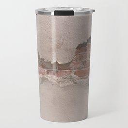 Revealed Travel Mug