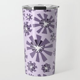 Sugar Plum Dandy Travel Mug