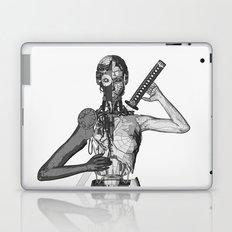R.E.V.O.L.U.T.I.O.N Laptop & iPad Skin