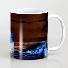shipwreck aqrestdi Coffee Mug