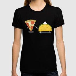 Match Made in Heaven T-shirt