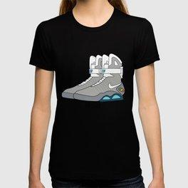 Air Mag by FYCT T-shirt