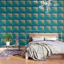 Ocean Sunrise Series, 3 Wallpaper