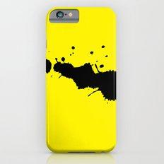 Ink iPhone 6s Slim Case