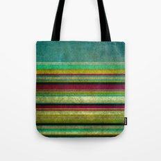 Brighton Rock Tote Bag