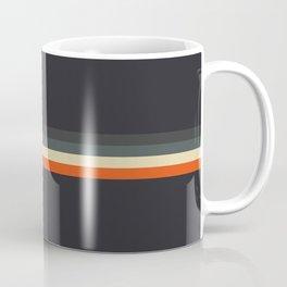 Meness Coffee Mug