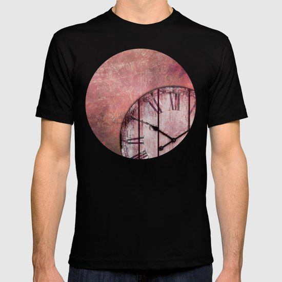 AS TIME GOES BY T-shirt
