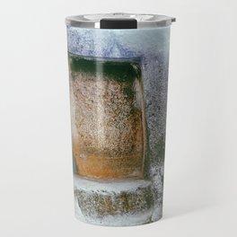Mystical Portal Travel Mug