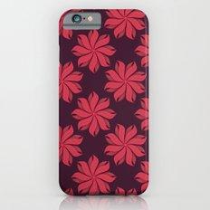 I Heart Patterns #004 iPhone 6s Slim Case