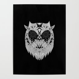 owltree Poster