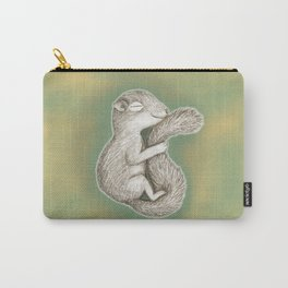 Hibernate Carry-All Pouch
