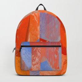 Glitch 1 Backpack