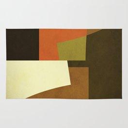 Abstract, Minimal, Minimalist, Geometry, Geometric, Modern Minimalist, Rug