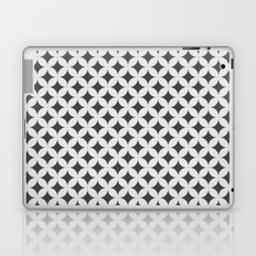Pattern Tile 1.1 Laptop & iPad Skin