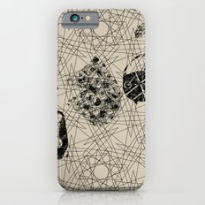 soliloquy Slim Case iPhone 6s