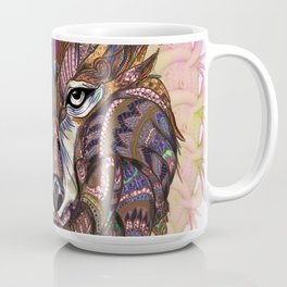 Shaman's Whisper Coffee Mug