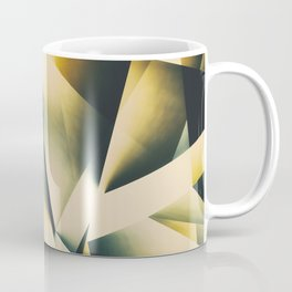 Gap Coffee Mug