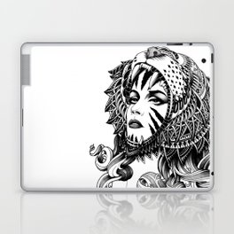 Tigress Laptop & iPad Skin