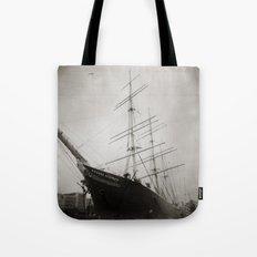 { equilibrium } Tote Bag
