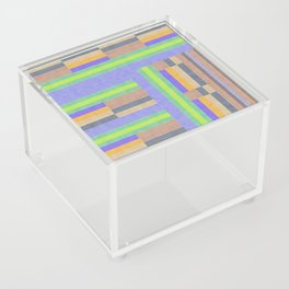 ColorStrip Acrylic Box