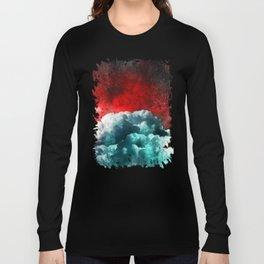 Etamin Long Sleeve T-shirt