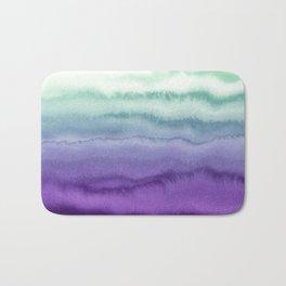 MERMAID DREAMS Bath Mat