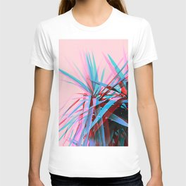 Duotone Palms T-shirt