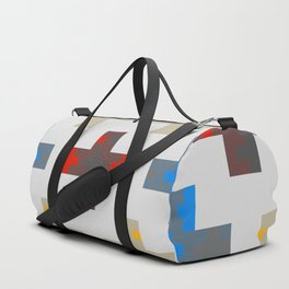 Crossing Dreams Duffle Bag