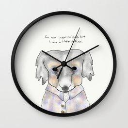 tito Wall Clock