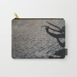 Sirena Carry-All Pouch
