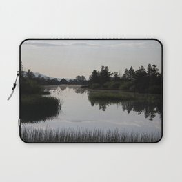 Why We Stop Laptop Sleeve