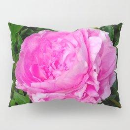 PEONY Pillow Sham