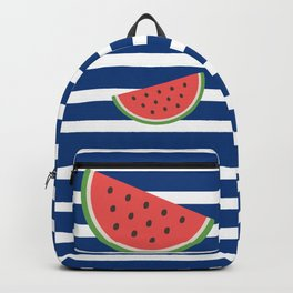 Juicy Melon Backpack