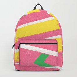 Hoverboard Backpack