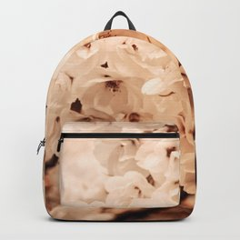 Hello Spring #7 Backpack