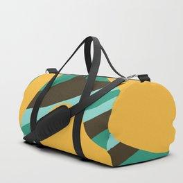Pocahontas Duffle Bag