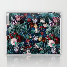 NIGHT FOREST X Laptop & iPad Skin