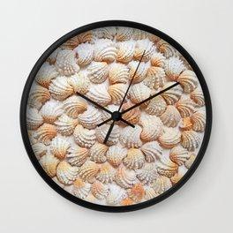 Jewel Box Bliss Wall Clock