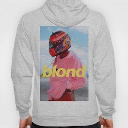 Blond Pink Hoody